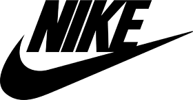 Nike Coupons & Promo Codes