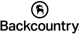 Backcountry Coupons & Promo Codes
