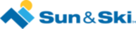 Sun and Ski Coupons & Promo Codes