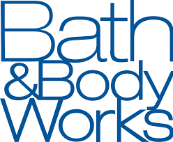 Bath and Body Works Coupons & Promo Codes
