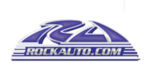 RockAuto Coupons & Promo Codes
