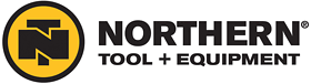 Northern Tool Coupons & Promo Codes