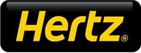 Hertz Coupons & Promo Codes