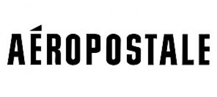 Aeropostales Coupons & Promo Codes