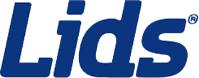 Lids Coupons & Promo Codes