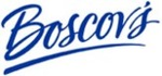 Boscovs Coupons & Promo Codes