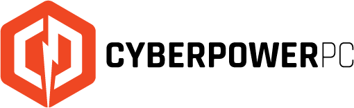 CyberPowerPC Coupons & Promo Codes