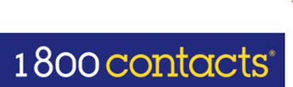 1800Contacts Coupons & Promo Codes