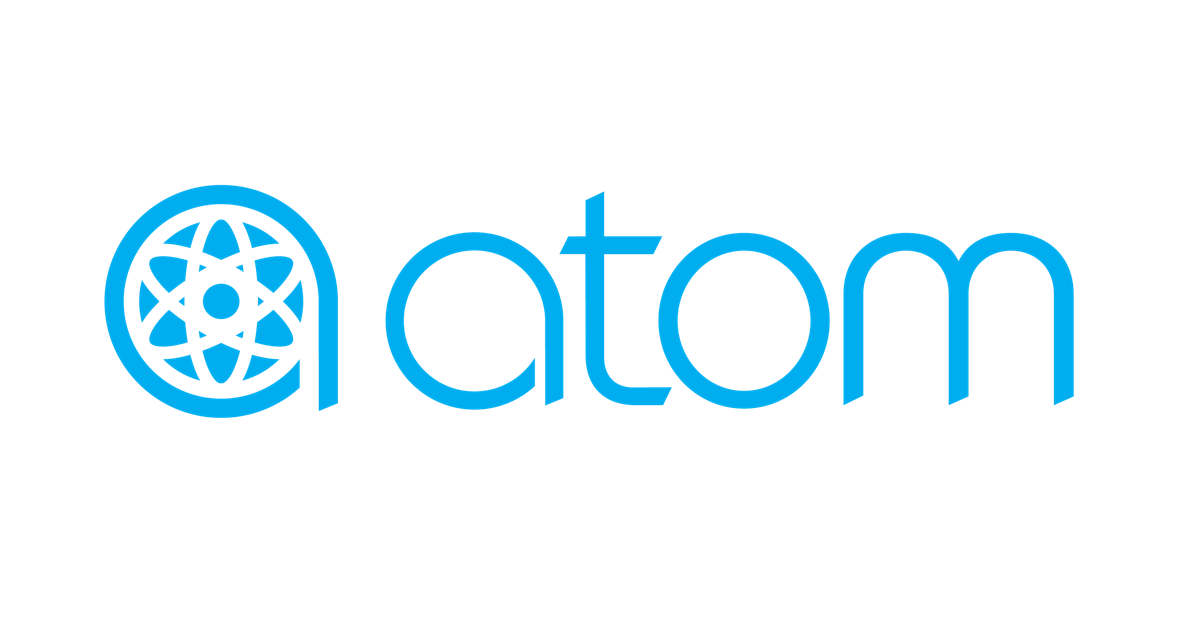 Atom Tickets Coupons & Promo Codes
