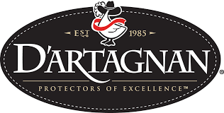D'Artagnan Coupons & Promo Codes