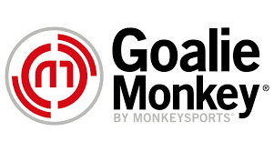 Goalie Monkey Coupons & Promo Codes