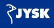 JYSK Canada Coupons & Promo Codes