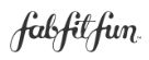 FabFitFun Coupons & Promo Codes