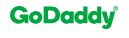 GoDaddy Coupons & Promo Codes