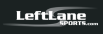 Leftlane Sports Coupons & Promo Codes