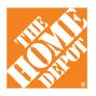 Home Depot Canada Coupons & Promo Codes