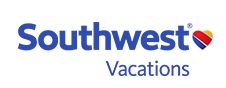 Southwest Vacations Coupons & Promo Codes