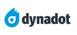 Dynadot Coupons & Promo Codes