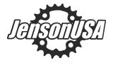 Jenson USA Coupons & Promo Codes