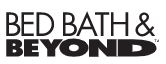 Bed Bath and Beyond Canada Coupons & Promo Codes