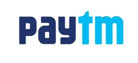 Paytm India Coupons & Promo Codes