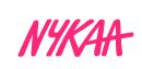 Nykaa India Coupons & Promo Codes