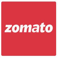 Zomato India Coupons & Promo Codes