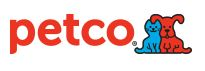 Petco Coupons & Promo Codes