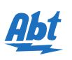 Abt Coupons & Promo Codes