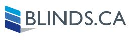 Blinds.ca Coupons & Promo Codes