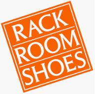 Rack Room Shoes Coupons & Promo Codes