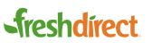 Fresh Direct Coupons & Promo Codes