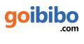 Goibibo India Coupons & Promo Codes