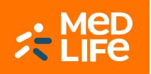 Medlife India Coupons & Promo Codes