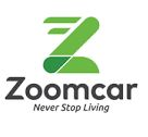 Zoomcar India Coupons & Promo Codes