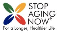 Stop Aging Now Coupons & Promo Codes