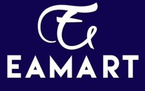 Eamart Singapore Coupons & Promo Codes