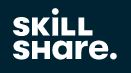 Skillshare Coupons & Promo Codes