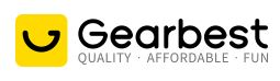 GearBest Coupons & Promo Codes