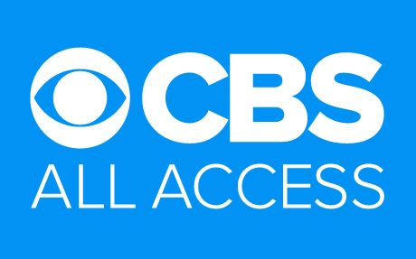 CBS All Access Canada Coupons & Promo Codes