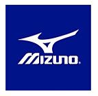 Mizuno Coupons & Promo Codes