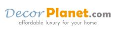 Decor Planet Coupons & Promo Codes