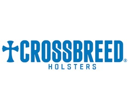 Crossbreed Holsters Coupons & Promo Codes