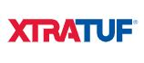 Xtratuf Coupons & Promo Codes