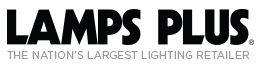 Lamps Plus Coupons & Promo Codes