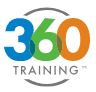 360 Training Coupons & Promo Codes