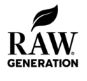 Raw Generation Coupons & Promo Codes