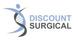 Discount Surgical Coupons & Promo Codes
