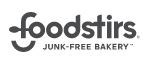 Foodstirs Coupons & Promo Codes