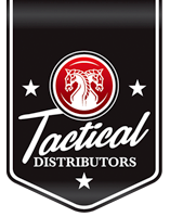 Tactical Distributors Coupons & Promo Codes